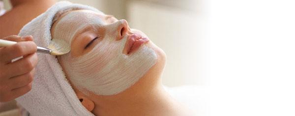 Beauty Bar Medispa European Facial