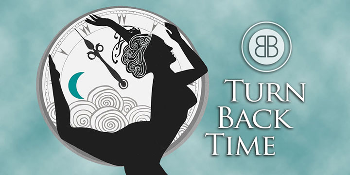 Turn back time with the best beauty treatments from Beauty Bar Medispa Greenville NC