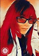 Cindy DiCesare, L.E.