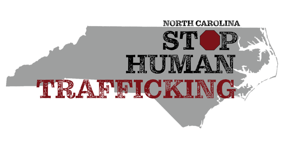 Beauty Bar Medispa of Greenville supports NC Stop Human Trafficking