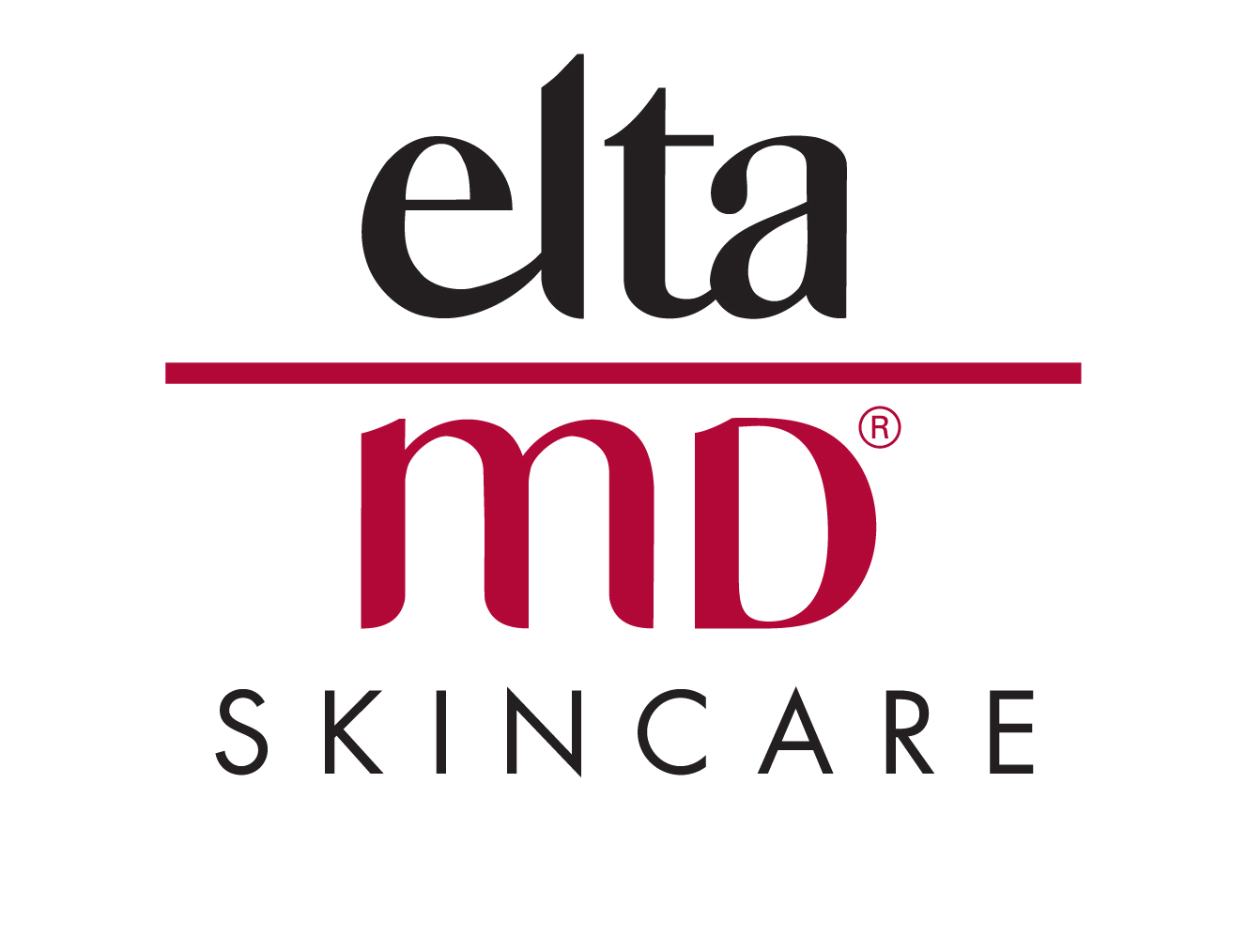 ELTA MD suncare products available at Beauty Bar Medispa
