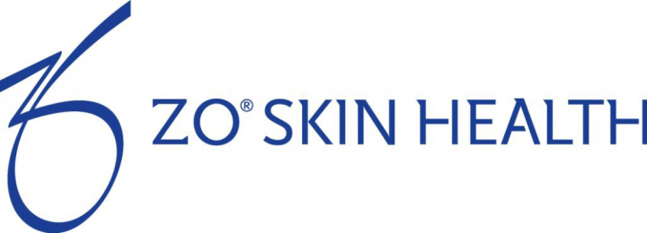 ZO Skin Health products available at Beauty Bar Mediap