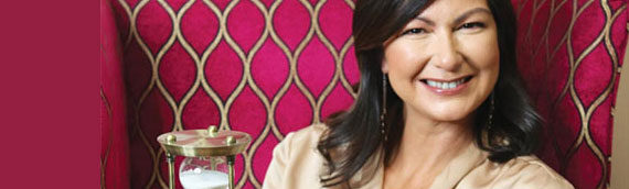 HER Article: Beauty Bar, the Medispa that Gives Back
